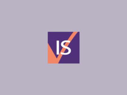 insurance_speaker-300x225.jpg