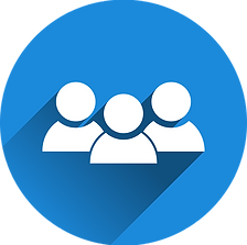 group-1824145_640.png