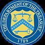 usdeptoftreasury logo.png