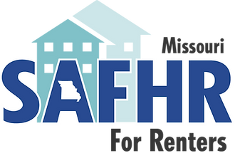 SAFHR_Renters_logo (1).png
