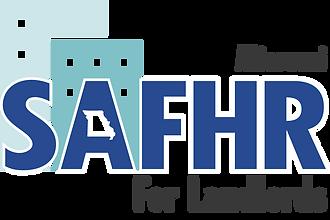 SAFHR_Landlords_logo.png