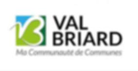 logo VB.jpg