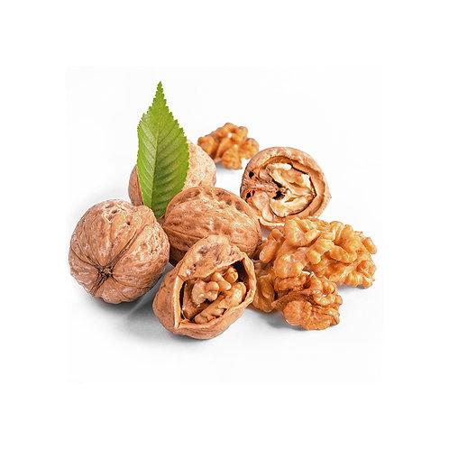 Royal Walnuts