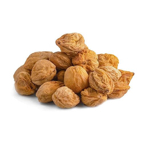 Kandak Dried Apricots Unpitted & Unsulfured