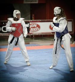 Taekwondo Zona Sul.jpg