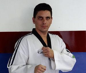 Mestre Fabian
