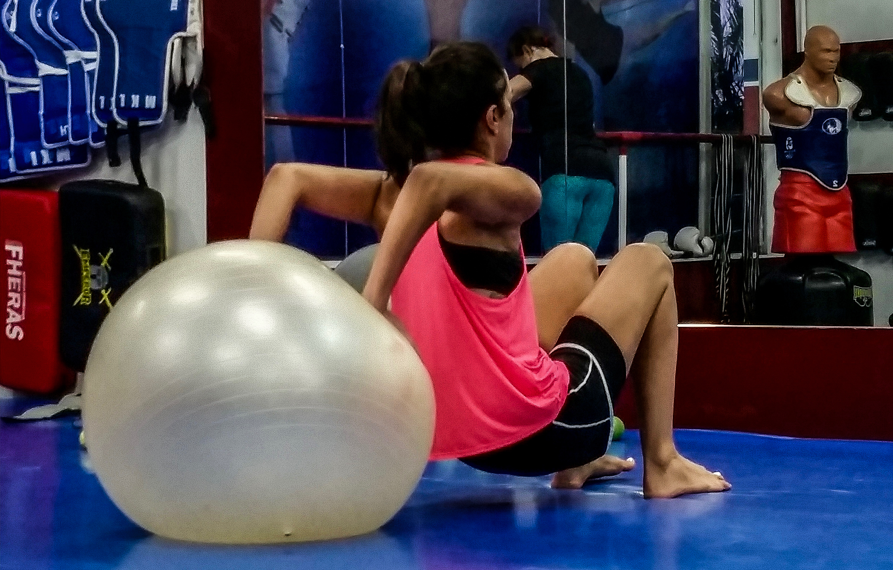 Pilates 256.jpg