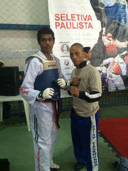 Taekwondo Paulista.JPG