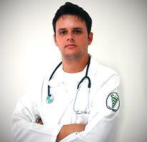 Dr. Leonardo Canaver