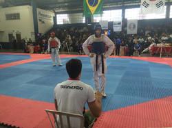 Taekwondo olimpico.JPG