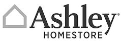Ashley_Homestore_logo_logotype.jpeg