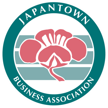 Current restaurant information in San Jose Japantown