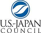 USJC Logo 2C vertical.jpg