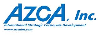 AZCA Logo 2018.png
