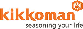 Kikkoman Seasoning Your Life.jpg