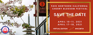 Save-the-Date-FB-Cover-Virtual-Edition-1