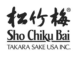 082902_SCB-Takara USA logo.jpg