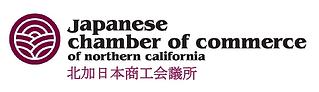 JCCNC Logo Website 2020_1000 (002) 04152