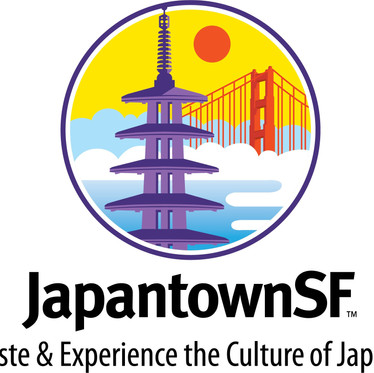 Current Store Information on San Francisco Japantown
