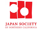 Japan-Society-Northern-California-500x34