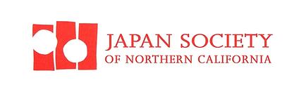 JSNC Logo.png