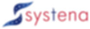 logo-systenaamerica.png