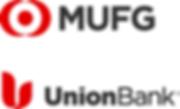 MUFG-UB.png