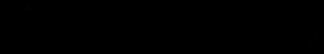 Hitachi_Solutions_Logo_b_transparent sil