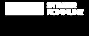 logo-forside.png