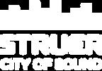 Lydens_By_logo_hvid_engelsk (2).png