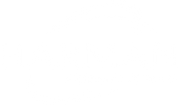 HARMAN-logo-sponsor-white.png