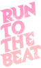 rttb logo.png