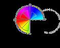 NBI logo.png