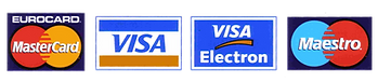 credit-card-logo.png