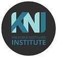 Kobus Neethling institute.png
