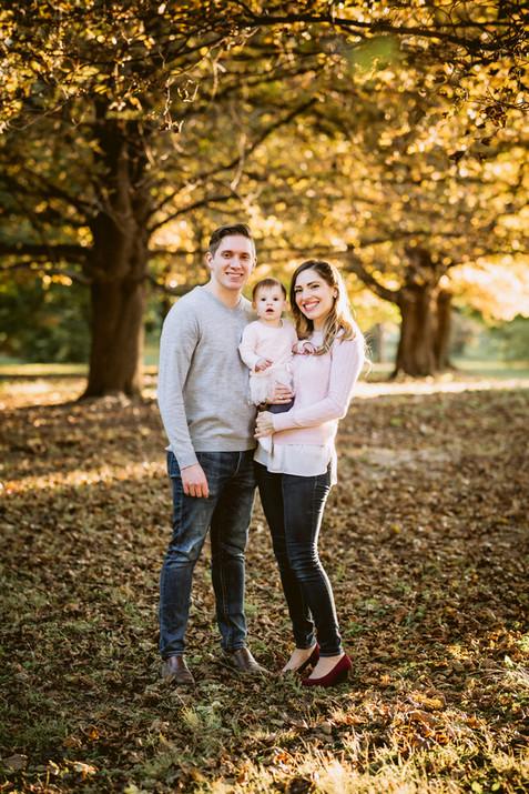 Olig Family - Sara Baillies-98.jpg