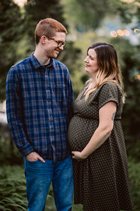 Leah Maternity - Sara Baillies-161.jpg