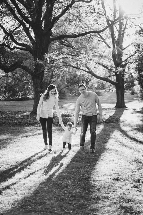 Olig Family - Sara Baillies-20.jpg