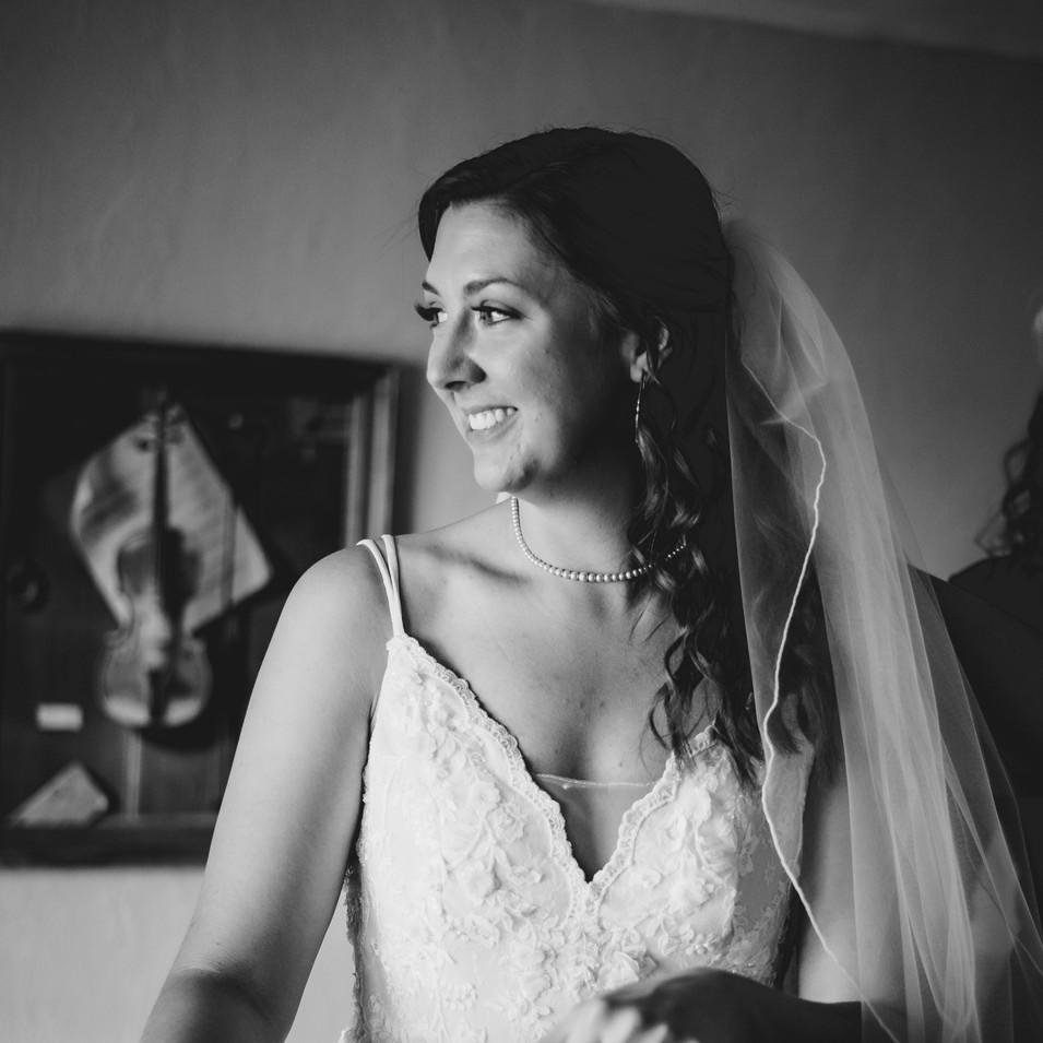 Sara Baillies Photography (32 of 73).jpg