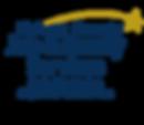 LCJFS Square Logo.png