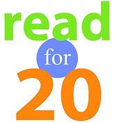 read for 20 stacked full.jpg