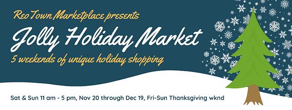 Jolly Holiday Market 3 (1).png