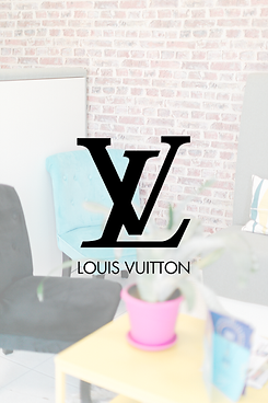 LOUIS-VUITTON.png