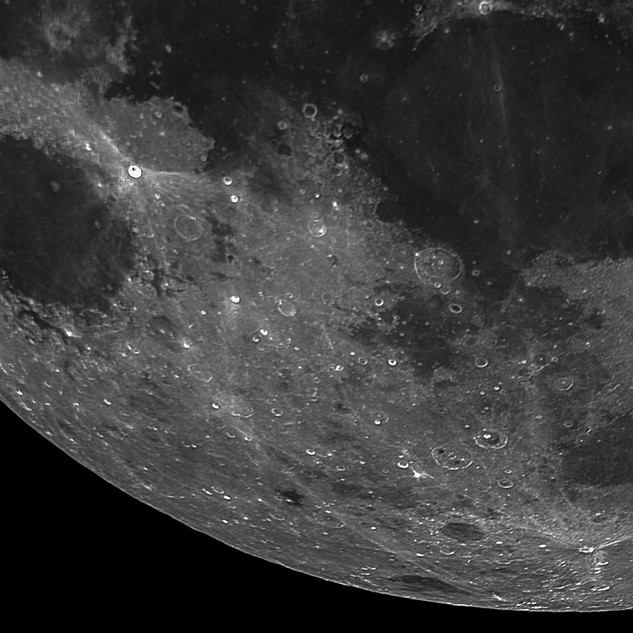 Lune 9.jpg