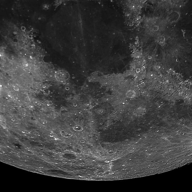 Lune 8-2.jpg