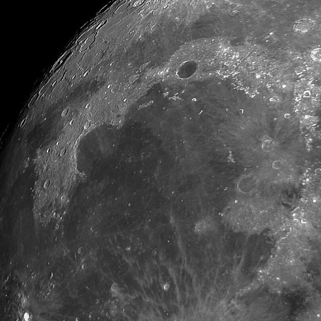 Lune 6.jpg