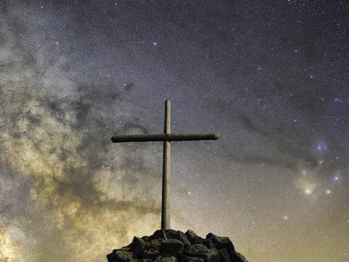 A la croisée des cieux