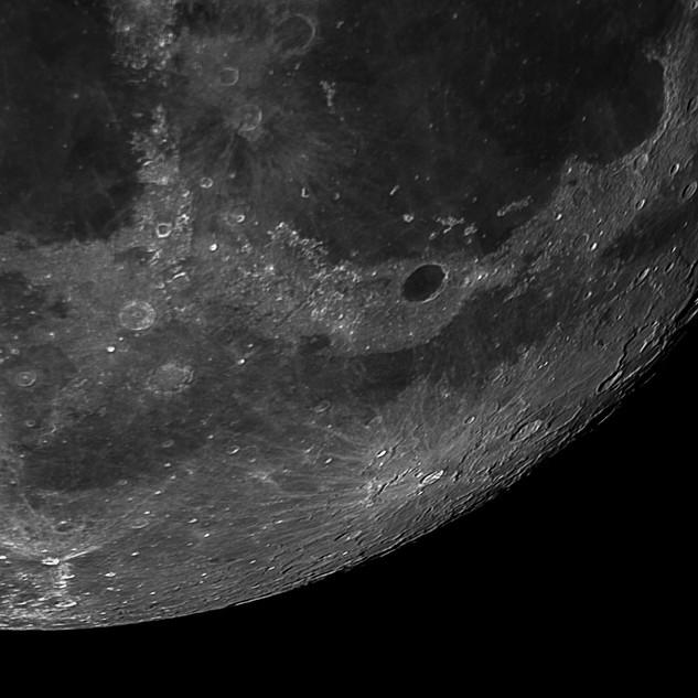 Lune 7.jpg