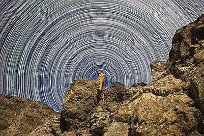 La tête dans les étoiles.jpg