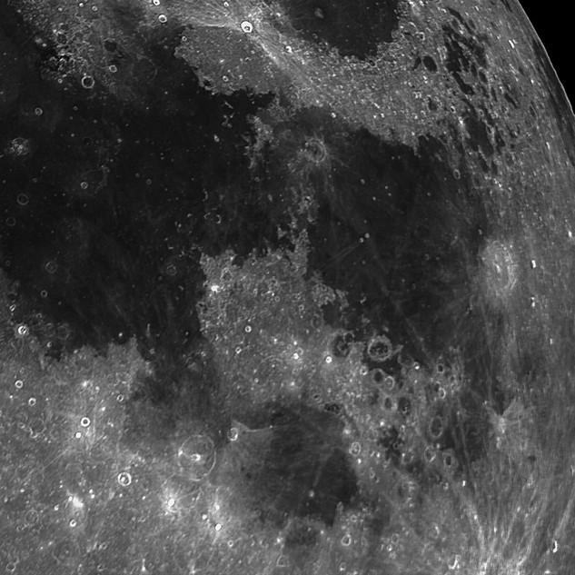 Lune 11.jpg